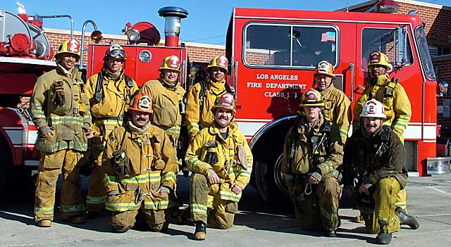 http://www.safe-ir.com/classes/albums/Classes/lafd2.jpg
