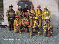 Cardnial Fire Lahave NS Open