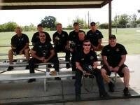 Carrollton, Farmers Branch, Coppell, Addison FD TX October 15, 2012