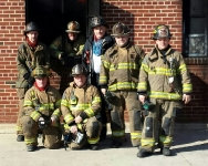 Claymont Fire Company DE November 17, 2013.jpg