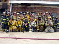 FDIC East 2004