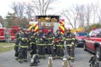 Hampton NH Fire Dept.
