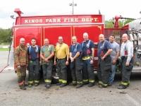Kings Park NY