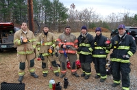Lakes Region Mutal Fire Aid NH November 16, 2013 AM