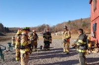 Lakes Region Mutal Fire Aid NH November 16, 2013 PM