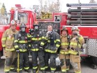 Lakes Region NH Mutual Fire Aid District 11-3-12