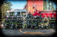 Pelham FD NH      Oct 13, 2012