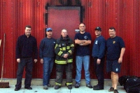 Worcester, MA, Instructors